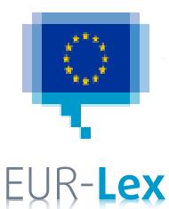 EUR-Lex.png - 4.90 KB