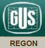 GUS-REgon.png - 16.67 KB