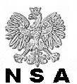 NSA-Logo.jpg - 8.07 KB