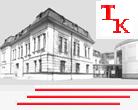 TK.png - 12.59 KB